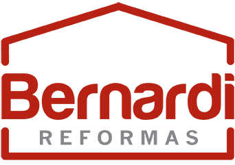 Reformas Bernardi